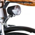 Ηλεκτρικό Ποδήλατο Nilox Doc e-Bike J1