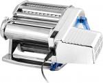 Electric Pasta Machine Imperia 74650