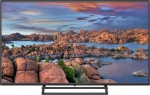 "TV Kydos LED K40NF22CD00 40"" FHD"