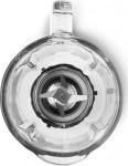 Blender Pyrex SB-850 Silver