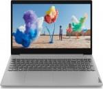 "Laptop Lenovo 15.6"" Ideapad 3-15 i5-1035G4 8GB/256GB/W10"