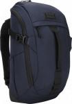 Backpack Bag Targus 14'' Sol-lite Navy