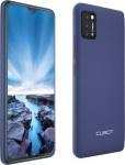 Smartphone Cubot J8 DS Blue