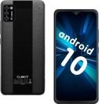 Smartphone Cubot J8 DS Black