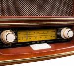 Ραδιόφωνο Αναλογικό Retro Roadstar HRA-1500/N