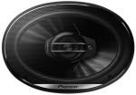 Car Speakers Pioneer TS-G6930F 16cm