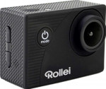 Action Camera Rollei CAM 372