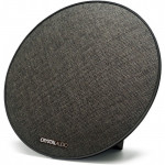 Ηχείο Bluetooth Crystal Audio SONAR XL BS-07-K Black