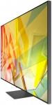 "TV Samsung QLED QE55Q95T 55"" Smart 4K"