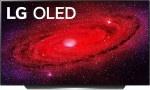 "TV LG OLED 65CX6LA 65"" Smart 4K"