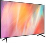 "TV Samsung LED UE50AU7172 50"" Smart 4K"