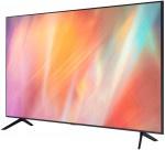 "TV Samsung LED UE55AU7172  55"" Smart 4K"