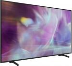 "TV Samsung QLED QE65Q60A 65"" Smart 4K"