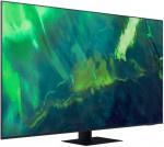 "TV Samsung QLED QE55Q70A  55"" Smart 4K"