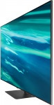 "TV Samsung QLED QE85Q80A 85"" Smart 4K"