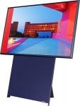 """TV Samsung QLED The Sero QE43LS05T 43"""" Smart 4K"""