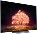 TV LG OLED 65B16LA 65'' Smart 4K