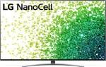 TV LG Nanocell 65NANO886PB 65'' Smart 4K