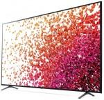 TV LG Nanocell 75NANO756PA 75'' Smart 4K