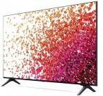 TV LG Nanocell 65NANO756PA 65'' Smart 4K