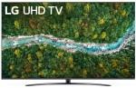 TV LG LED 75UP78006LB 75'' Smart 4K