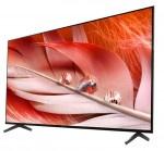 "TV Sony LED XR65X90JAEP 65"" Smart 4K"