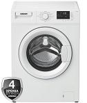 Πλυντήριο Ρούχων Eskimo 8Kg ES 5800
