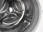 Πλυντήριο Ρούχων AEG 8Kg L6FEK48WG