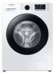 Πλυντήριο Ρούχων Samsung 9Kg WW90TA046AE (ατμού)