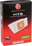 Σακούλες σκούπας Hoover H75