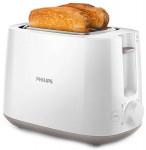 Φρυγανιέρα Philips HD2581/00