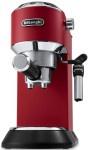 Καφετιέρα Espresso Delonghi EC685.R Κόκκινη