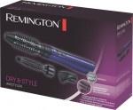 Βούρτσα Μαλλιών Remington AS800 E51