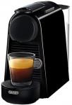 Καφετιέρα Nespresso Delonghi EN85.B Μαύρη