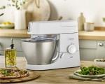 Κουζινομηχανή Kenwood KVC3100W
