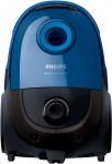Σκούπα Philips FC8575/09
