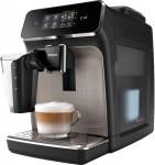 Καφετιέρα - Μηχανή Espresso Philips EP2235/40