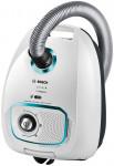 Σκούπα Bosch BGBS4HYG1 Prohygienic