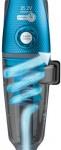 Σκούπα Stick Rowenta RH9151 25.2V